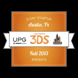 3DS UPG Social Distillery