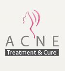 acne treatment and cure