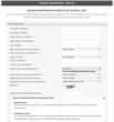 REGI-Pro Consumer Registration Form
