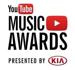 YouTube Music Awards Presented By Kia