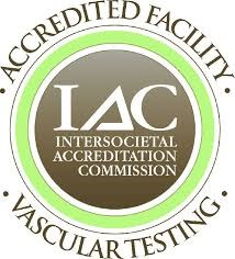 New York Cardiovascular Associates Receives Vascular Testing Accreditation by the IAC