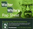 White Goldstein Law Firm Launches New InfoGraphic Illustrating Walter...