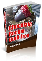 healthy chocolate recipes how chocolate recipe guilt free