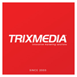 Online Marketing Solutions by TRIXMEDIA