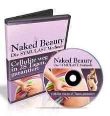 Naked Beauty Symulast Plan
