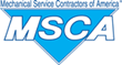FieldConnect_Mechanical Service Contractors of America