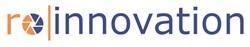 RO|Innovation Logo