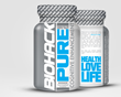 Biohack Pure Ships Complimentary Bottles to All Customers Who...