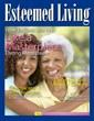 EsteemedLiving.com