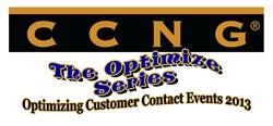 call center, contact center, customer care, customer experienct