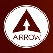 Arrow Consulting & Design Sponsors DNNCon