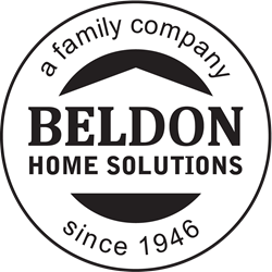 Beldon Home Solutions