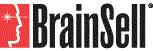 BrainSell Technologies