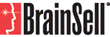 BrainSell Signs Danmar Computers to SugarCRM Partnership Program