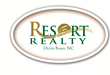 OBX vacations and real estate sales