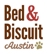 Bed and Biscuit Austin Takes Part in the Inaugural Barks for Beers...