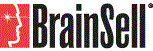 BrainSell Technologies