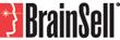 BrainSell to Offer Webinar on Microsoft CRM vs. Saleslogix