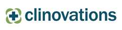 Clinovations logo
