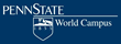 Penn State Launches New Online Graduate Certificate in Applied...