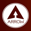 Arrow Consulting & Design Partners with Sitecore