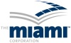 Miami Corporation Features Their Camouflage Product Line Right in Time...