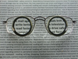 Spectacle Magnifying Telescopic Glasses