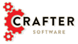 Crafter Software Achieves Triple-Digit Growth Rate for Third Consecutive Year