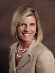 Florida mediator Sandra Upchurch
