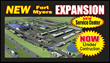 South Florida's Largest RV Dealer Creates Jobs and Economic...