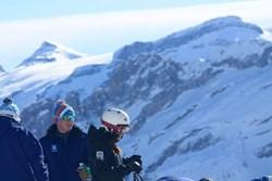 SkiInstructorCoursesCanada