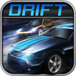 Ratrod Studio Inc. Launches Drift Mania: Street Outlaws on iOS,...