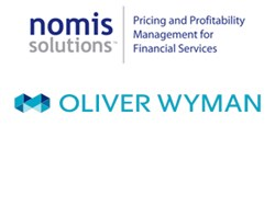 Nomis Solutions and Oliver Wyman Partner