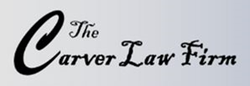 The Carver Law Firm