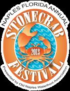 4th Annual Naples Stone Crab Festival Oct. 25-27