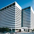 400 Atlantic Street in Stamford, CT Named Earth Building of the Year