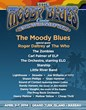 2014 Moody Blues Cruise