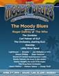 2014 Moody Blues Cruise
