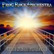 Prog Rock Orchestra