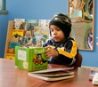Experts Explore Ways to Close the Achievement Gap for Low-Income...