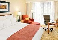 hotels in Golden CO, Golden CO hotel deals, Lakewood shopping