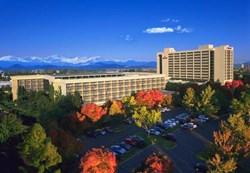 Denver Tech Center hotel, Greenwood Village CO hotels, Denver hotel package