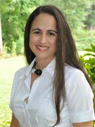 Maribelle Verdiales, M.D.