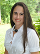 Maribelle Verdiales, M.D., Receives InTone Specialist Certification To...