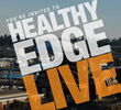 The Healthy Edge LIVE Is Coming to Tacoma, WA and Will Bring the Best...