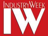 IndustryWeek and Siemens Manufacturing Conference