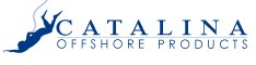 Catalina Offshore Seafood Products