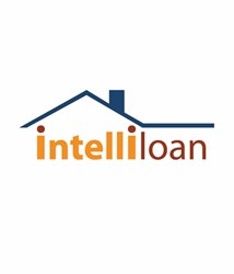Intelliloan Helps New Home Buyers Figure  How Much Home They Can Afford