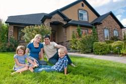 Marlyand housing market, economic news