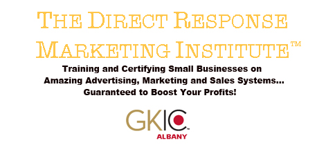 Direct Response Marketing Institute Announces Campaign to ...